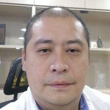 Chee Hoeさんのプロフィール