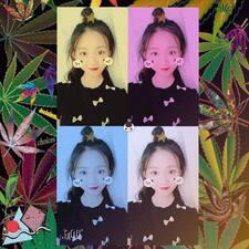 孙贺 User Profile