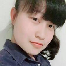 Profil utilisateur de 松立