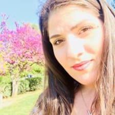 Profil korisnika Eirini
