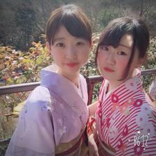 Kyohka User Profile