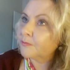 Felicity Kullanıcı Profili