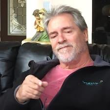 Profil utilisateur de Randy
