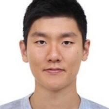 Hwajong的用户个人资料