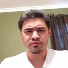 Hungjuさんのプロフィール