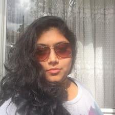 Madhu - Profil Użytkownika