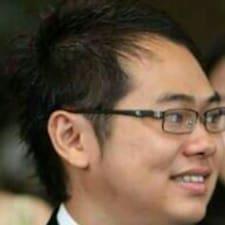 Edwin Kullanıcı Profili