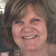 Lynnellen User Profile