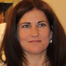 Luisa Maria Brugerprofil