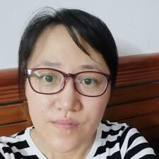 Profil utilisateur de 女士