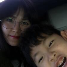 Nahyeon님의 사용자 프로필