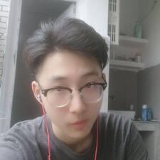 Profilo utente di 测文