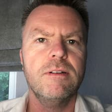 Profil utilisateur de Warwick