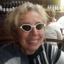 MariaCristina32