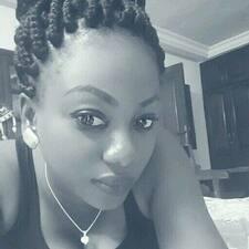 Profil korisnika Nah Fatou
