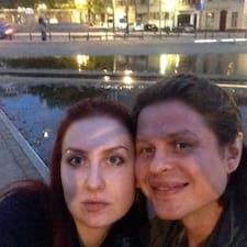 Sofia&Aleksandr
