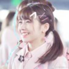 Perfil do usuário de 彦祖