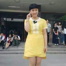 冬瑜 - Profil Użytkownika