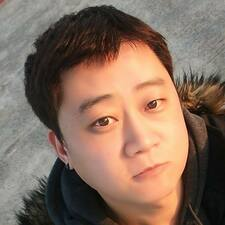 Lim - Profil Użytkownika