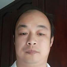 Nutzerprofil von 豫陈