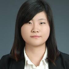서비 User Profile