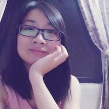 Profil utilisateur de Syrenna