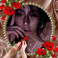 Потребителски профил на Ida