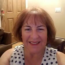 Profilo utente di Lillian