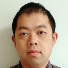 玮清님의 사용자 프로필