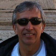 Sebastião Brukerprofil