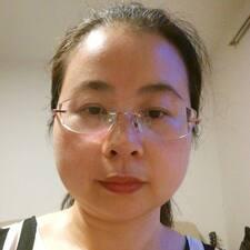 Nutzerprofil von 菁芊