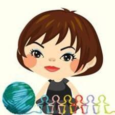Mami Kullanıcı Profili