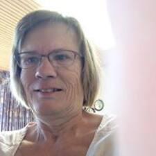 Lise Brugerprofil