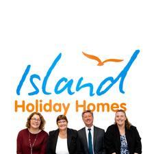 Island Holiday Homes User Profile