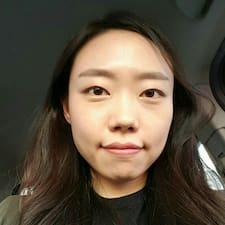 You-Jeong님의 사용자 프로필
