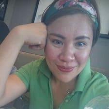 Razel Anneさんのプロフィール