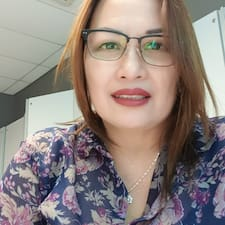 Loie User Profile