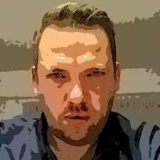 Artur - Uživatelský profil