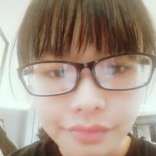 Profil korisnika Neverchan