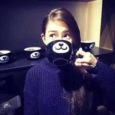 Nutzerprofil von 可润