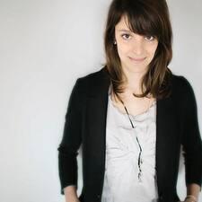 Marie-Josee
