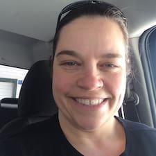 Profil korisnika Janelle