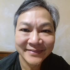 Kwok Choi User Profile