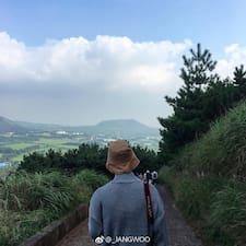 文晟 felhasználói profilja