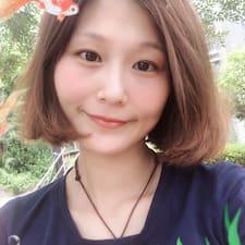 Profilo utente di 晗煦
