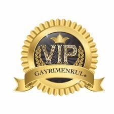 Vip Emlak - Profil Użytkownika