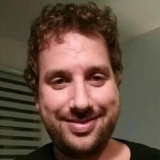Profil korisnika Diego Ariel