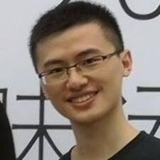 轶男 User Profile