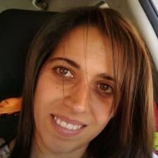 Esperanza님의 사용자 프로필