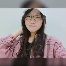 Profilo utente di 夢竹